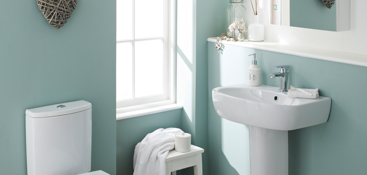 premier-cairo-bathroom-suite-collection